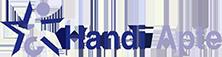 Handiapte.com